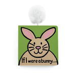 Bunny board book bb444bn