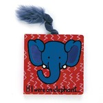 If i were an elephant book bb444el