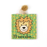 If i were a lion book bb444ln