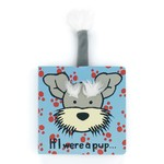If i were a pup board book bb444pu