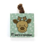 If i were a reindeer book bb444rd