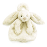 Bashful cream bunny bag bbb3c