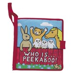 Who is peekaboo bk444wh