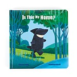 Is this my home book bk4itmh