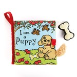 I am a puppy book bk4p