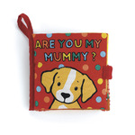 Are you my mummy book bk4ym