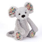 Blossom mouse medium new bl3mn