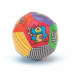 Busy bug boing ball bon666b