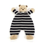 Breton bear soother bts4br