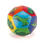 Dino boing ball din6bb
