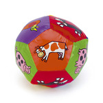 Farm tails boing ball ft6bb