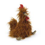 Kenny cockerel ken2c