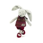 Little friend bunny lif333bn