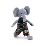 Little friend elephant lif333e