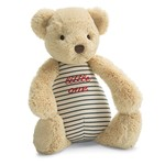 Little one bear chime lobc4us
