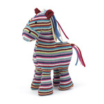 Maypole pony chime mac4p