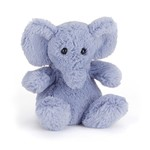 Poppet elephant pop6be