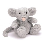Poppet mouse pop6m
