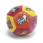 Pony tails boing ball pyt6bb