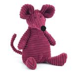 Cordy roy mouse roy3m