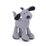 Skiddle puppy rattle sk4pp