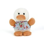 Spring sweetie chick sps6c