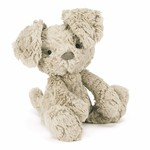 Squiggle puppy medium sq3pp