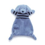Tiglet puppy soother tgs4pp