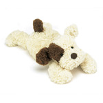 Tumblie biscuit puppy tm6pp